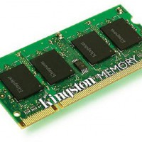 mtxt_2g_ddr3_bus_1600_kingston