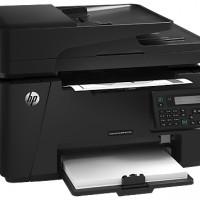p_9119_HP-LaserJet-Pro-MFP-M127fn