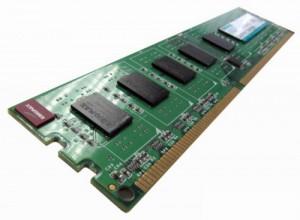 RAM Kingmax 8Gb DDR3 1600 Non-ECC