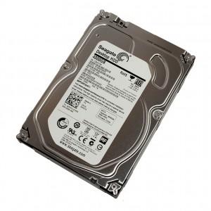 Ổ cứng HDD Seagate 4Tb SATA3