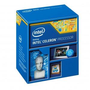 CPU Intel Celeron G3930 2.90GHz SK1151 mã: G3930B