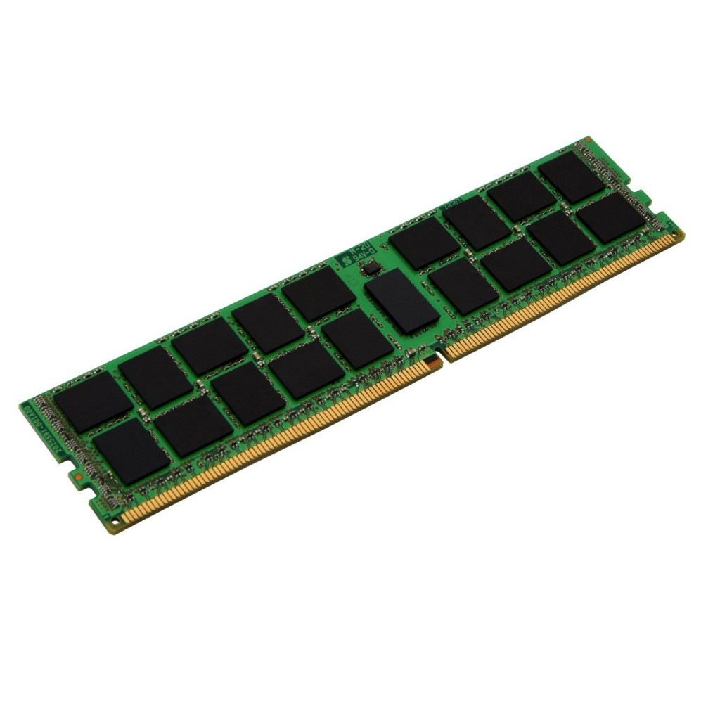 21871_ram_kingston_8gb_ddr4_01