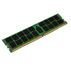 RAM Kingston 4Gb DDR4 2133 Non-ECC KVR21N15/4