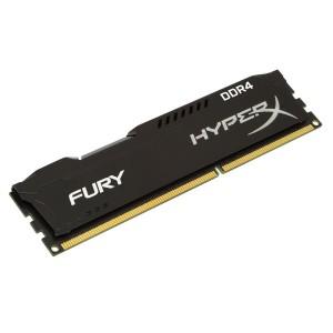 RAM Kingston 8Gb DDR4 2133 Non-ECC HX421C14FB/8