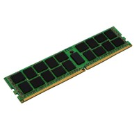 RAM Kingston 4Gb DDR4 2133 Non-ECC