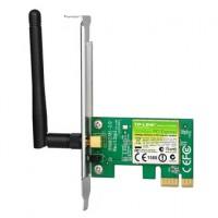 card-mang-khong-day-tp-link-tl-wn781nd-den-8623-00237-1-product