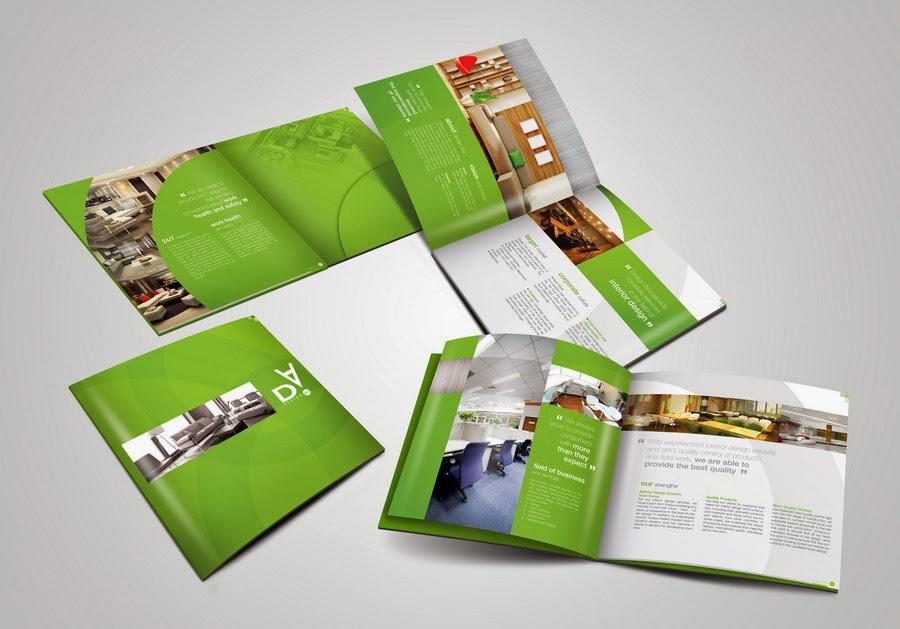 de_khach_hang_khong_bo_roi_mau_thiet_ke_brochure_cua_ban_1