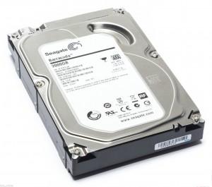 Ổ cứng HDD Seagate 2Tb SATA3 7200rpm