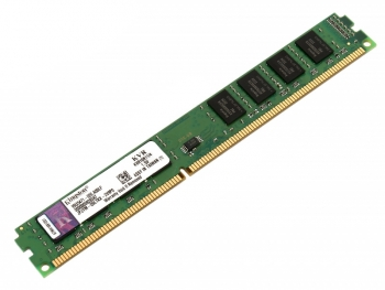 ram-kingston-4gb-ddr3-1600mhz