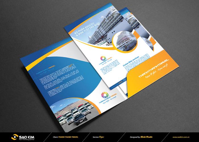 thiet-ke-brochure-thanh-thanh-1