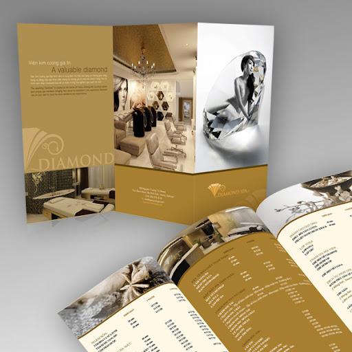 thiet_ke_brochure