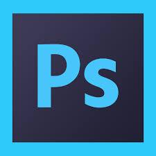 Cách làm méo một bức ảnh trong Photoshop