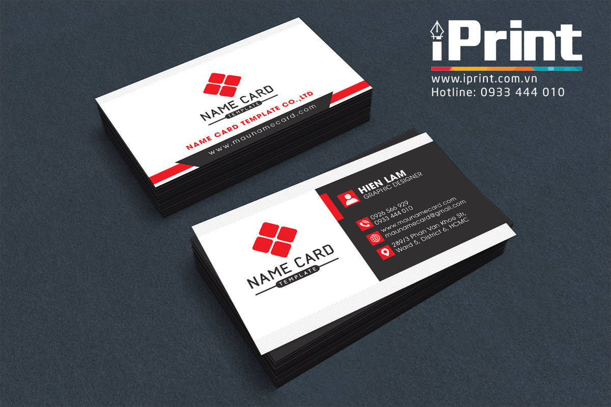 name-card-kinh-doanh-92