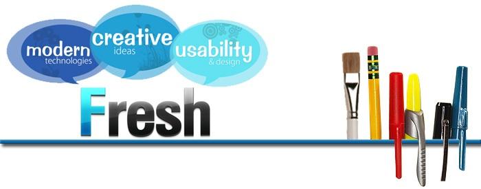 web design_new