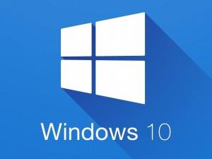 Gỡ mật khẩu các hệ điều hành windows