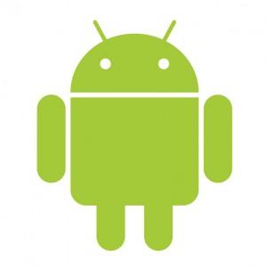 phá mật khẩu android các phiên bản không mất dữ liệu