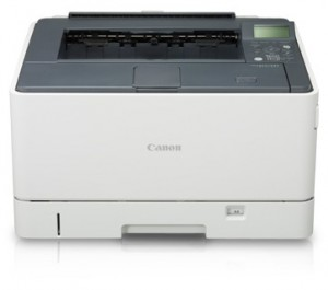 Canon Laser Printer LBP 8780x- LBM