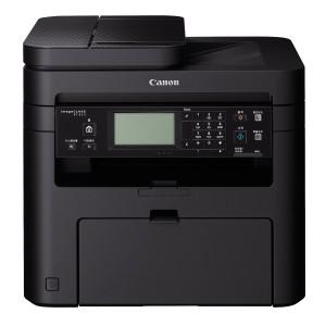 Máy in laser đen trắng Canon MF215 (Print/ Copy/ Scan/ Fax)