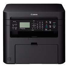 Máy in laser đen trắng Canon MF221D (Print/ Copy/ Scan/ Duplex)