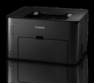 Máy in laser đen trắng Canon LBP151DW