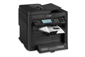 Canon LaserJet Printer MF-227DW