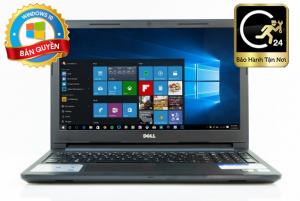Laptop Dell Inspiron 3567 70119158