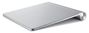 15 thao tác cần biết và cách sử dụng Trackpad của Macbook