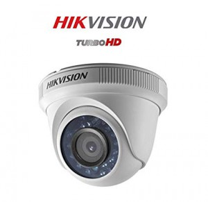 Hướng dẫn cài đặt đầu ghi Hikvision xem qua mạng