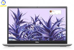 Laptop Dell Inspiron 5391 N3I3001W-Silver