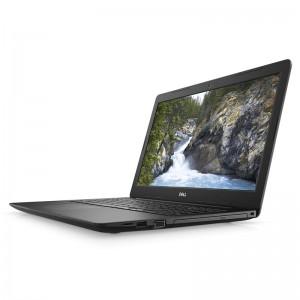 Dell INS 3580 -70184569 (Core i5-8265U (1.60 GHz,6 MB),4GB RAM,1TB HDD,DVDRW,2GB AMD Radeon,15.6″ FHD,WL+BT,McAfee MDS,Win 10 Home,Black,1Yr )