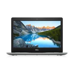 Laptop Dell Inspiron 14 3493-WTW3M1 (14″ HD/i3-1005G1/4GB/1TB HDD/Intel UHD/Win10/1.7kg)
