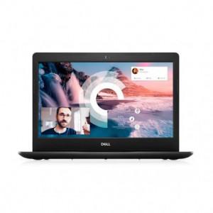 Laptop Dell Vostro 3490 70207360