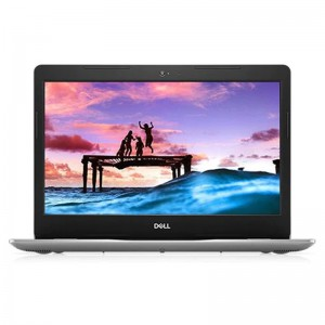 Dell Inspiron N3480/Core i5-8265U/4Gb/1Tb/14″HD/Win10/N4I5107W